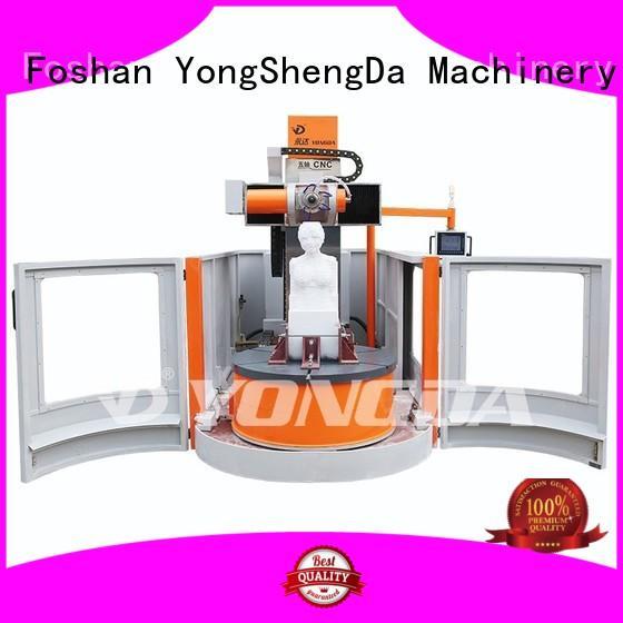 min cnc metal engraving machine high efficiency for cutting glass