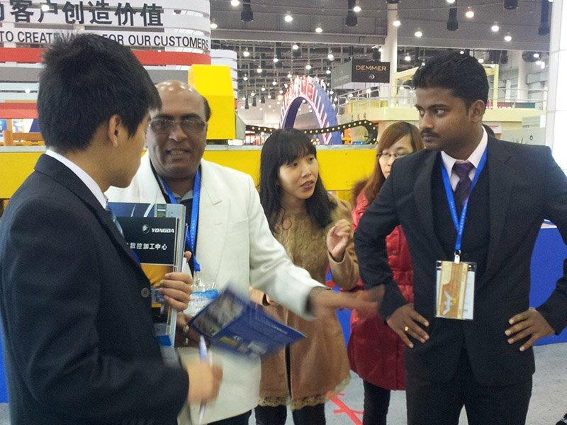 India Exhibition8