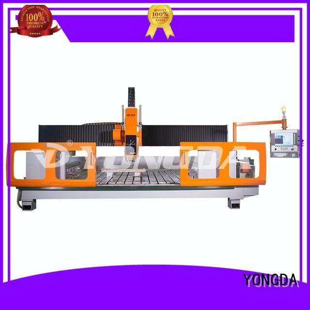 cnc milling machine parts center prossing cnc lathe machine manufacturer manufacture