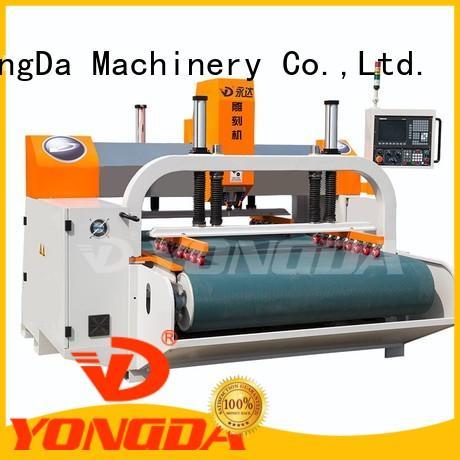 engraving servo engraving machine online YONGDA Brand