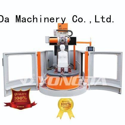 motor one engraving machine online YONGDA
