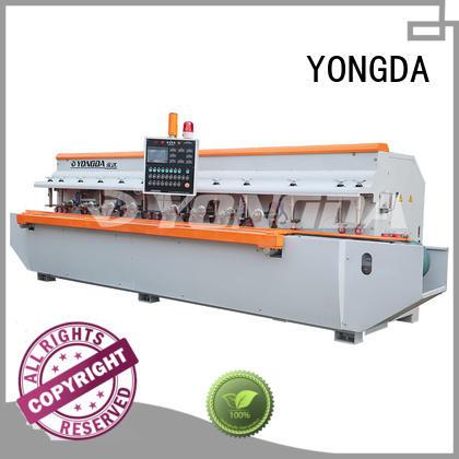 profiling Custom machine stone cutting machine stone YONGDA