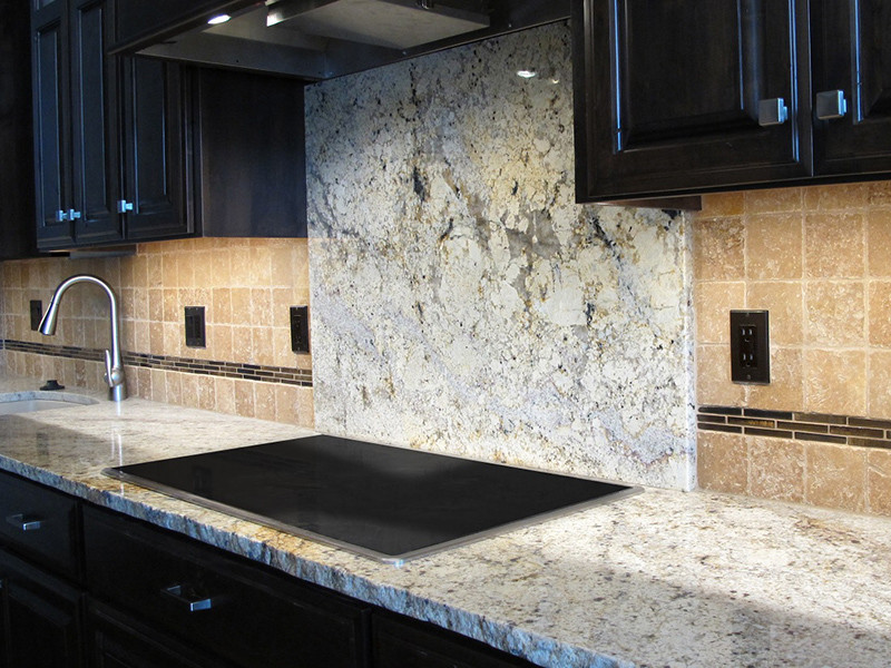 YONGDA-Professional Quartz Countertops For Sale Manufactured Countertops Manufacture-19