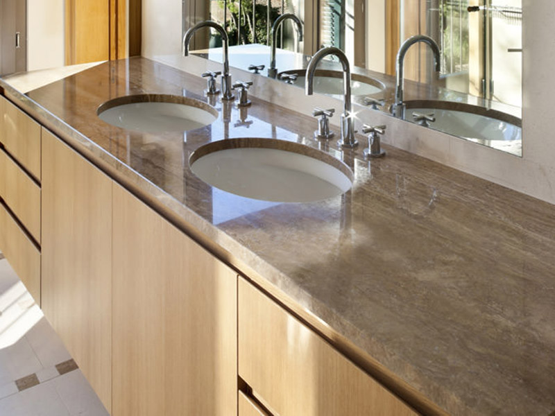 YONGDA-Professional Quartz Countertops For Sale Manufactured Countertops Manufacture-21