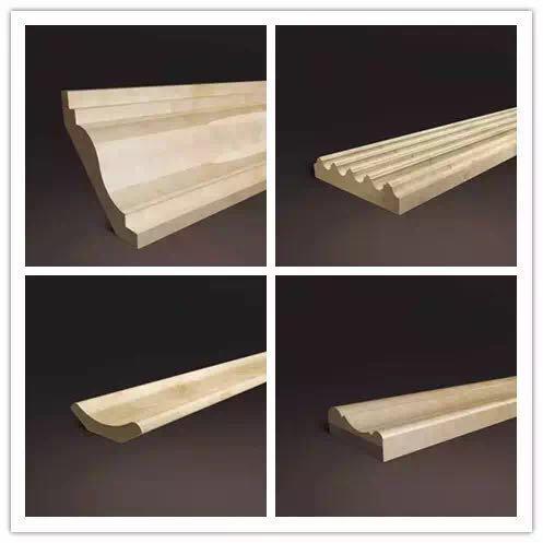 YONGDA-Stone Cutting Machine Manufacture | Yxt-200Ⅱ Automatic Stone Profiling Line-3