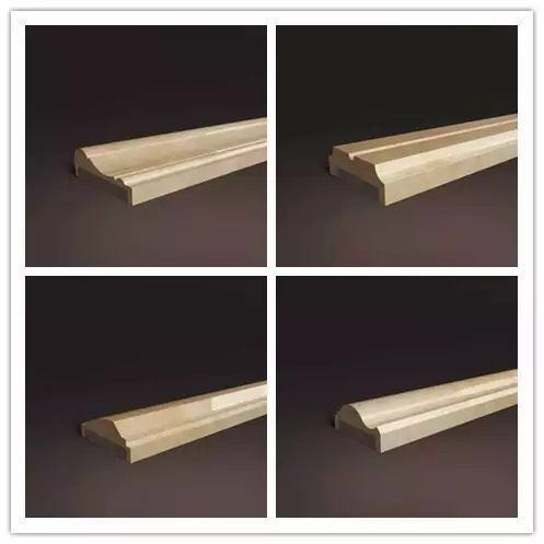 YONGDA-Yxt-200Ⅱ Automatic Stone Profiling Line | Edge Banding Trimmer-4