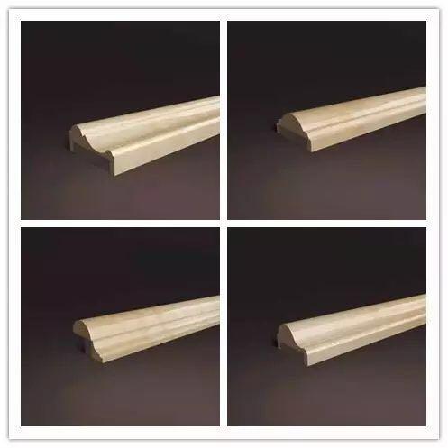 YONGDA-Yxt-200Ⅱ Automatic Stone Profiling Line | Edge Banding Trimmer-5