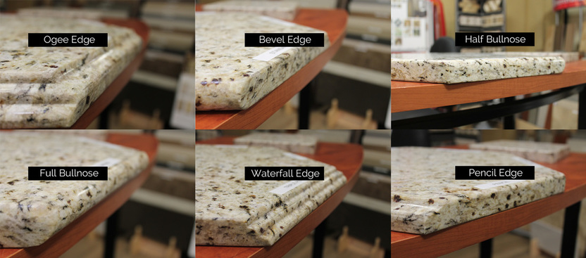 YONGDA-Common edging title in stone processing-2