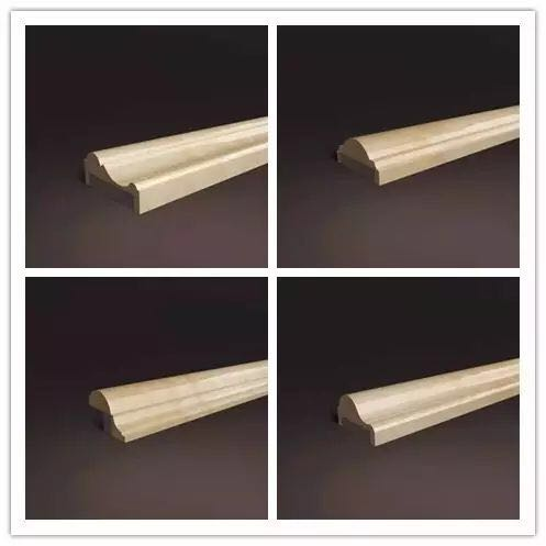 YONGDA-Yxt-200 New 3+5 Automatic Tool Line Polishing Production-5