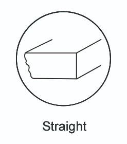 YONGDA-\yh-120090°)stone Arc-edge Grinding And Polishing Machine   Edge Production-7