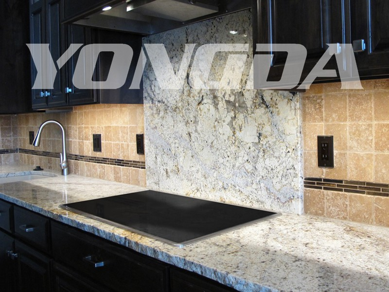 YONGDA-Professional Countertop Processing Production Line Supplier-25