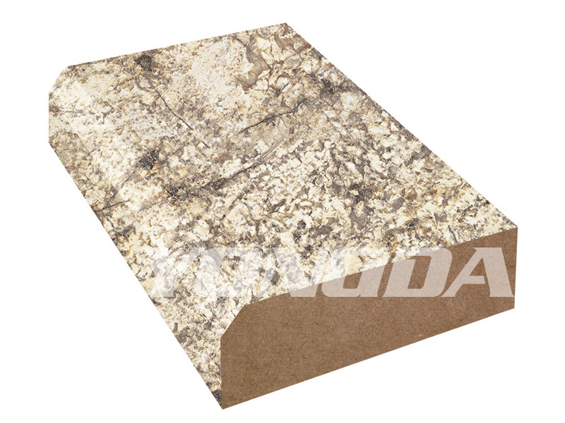 YONGDA-Find Manufacture About Yh-12006+6stone Square Edge-7