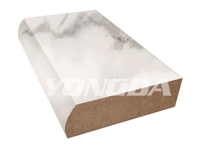 YONGDA-Find Manufacture About Yh-12006+6stone Square Edge-8