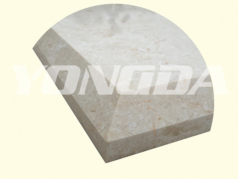 YONGDA-Find Manufacture About Yh-12006+6stone Square Edge-10