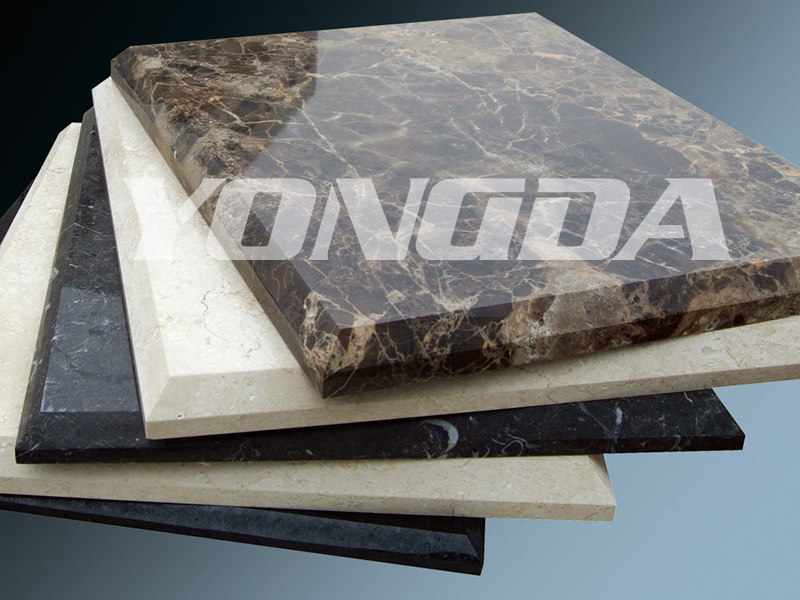 YONGDA-Find Manufacture About Yh-12006+6stone Square Edge-11