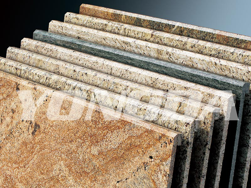 YONGDA-Find Manufacture About Yh-12006+6stone Square Edge-12