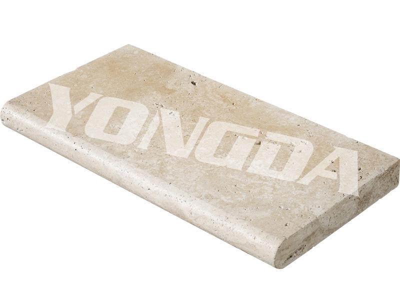 YONGDA-Professional Edge Banding Suppliers Small Edge Banding Machine Manufacture-13