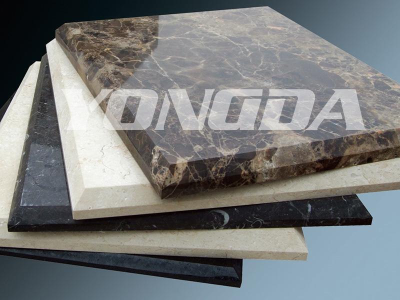 YONGDA-Professional Edge Banding Suppliers Small Edge Banding Machine Manufacture-14
