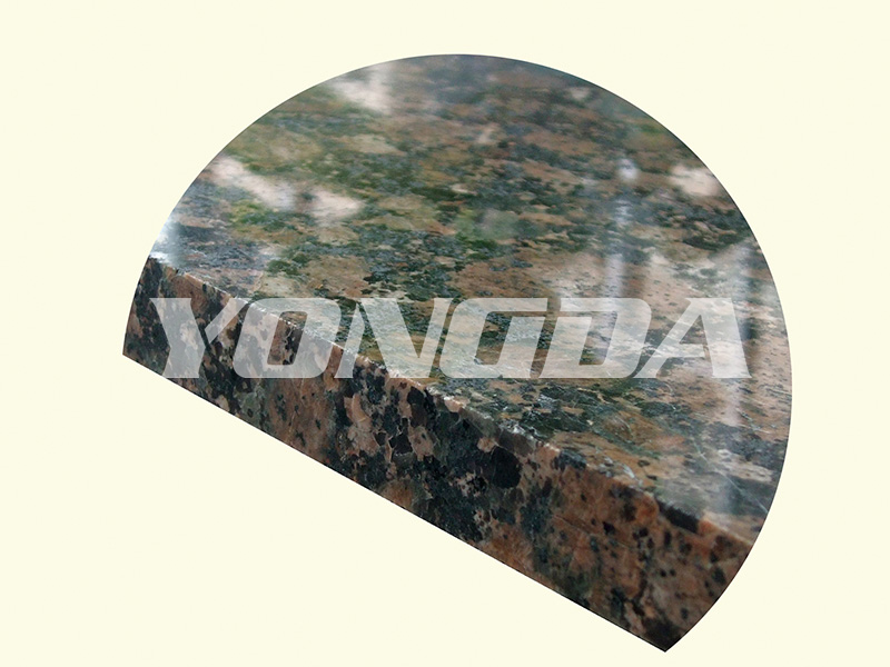 YONGDA-Best \yh-120090°)stone Arc-edge Grinding And Polishing Machine-11