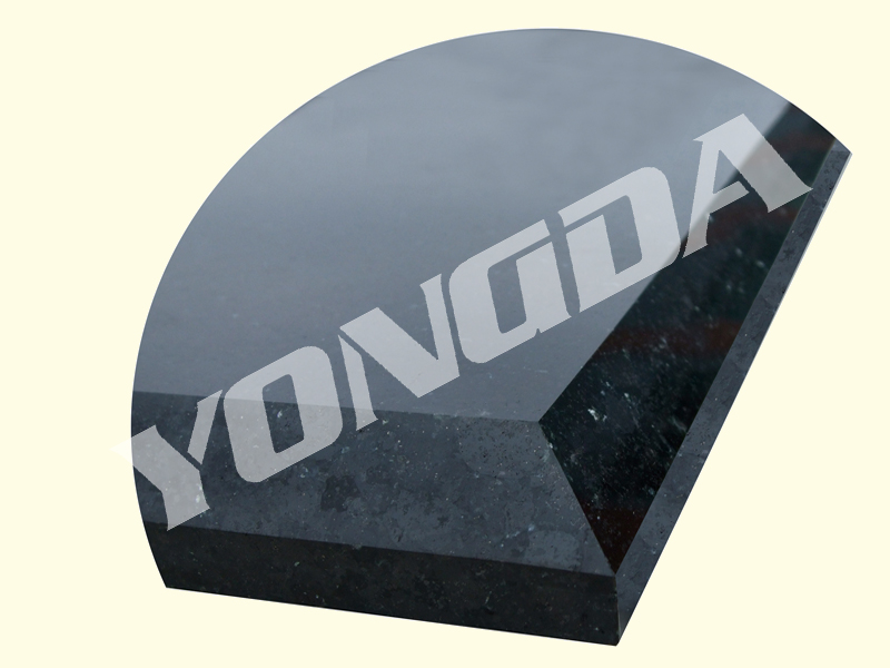 YONGDA-Best \yh-120090°)stone Arc-edge Grinding And Polishing Machine-13
