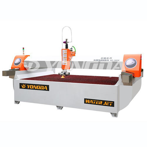 dustproof what is water jet cutting simple maintenance for cutting glass