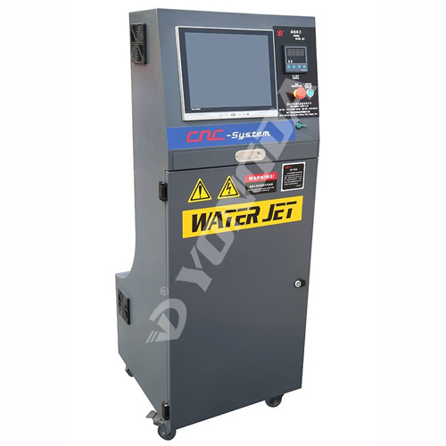 YONGDA-High Pressure Cnc Waterjet Cutting Machine | Water Jet Cutting-2