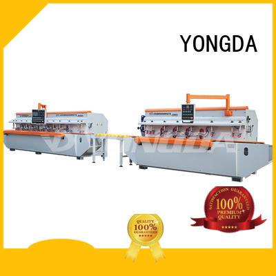 Wholesale profiling stone cutting machine YONGDA Brand
