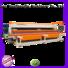 Quality YONGDA Brand portable edge banding machine machine edge