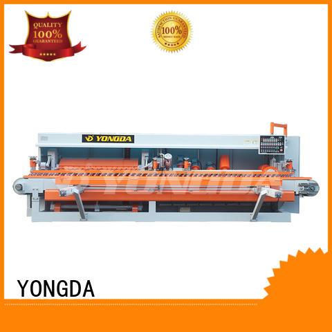 edge automatic YONGDA Brand edge banding suppliers