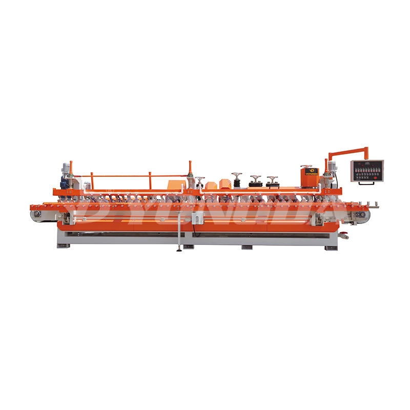 YONGDA-Find Portable Edge Banding Machine Edge Banding Trimmer From Yongda El
