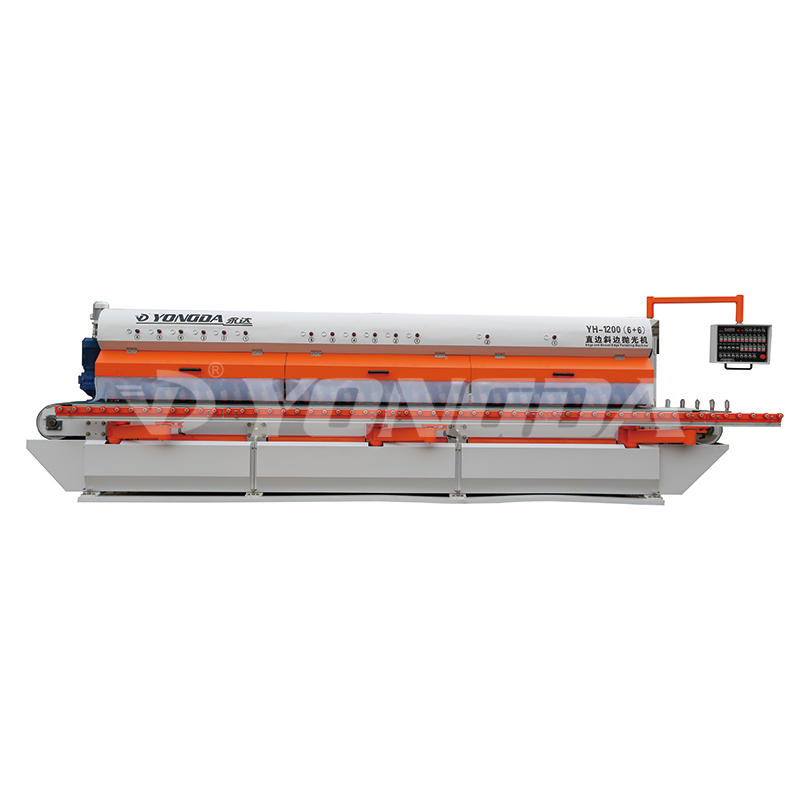YONGDA-Find Portable Edge Banding Machine Edge Banding Trimmer From Yongda El-1