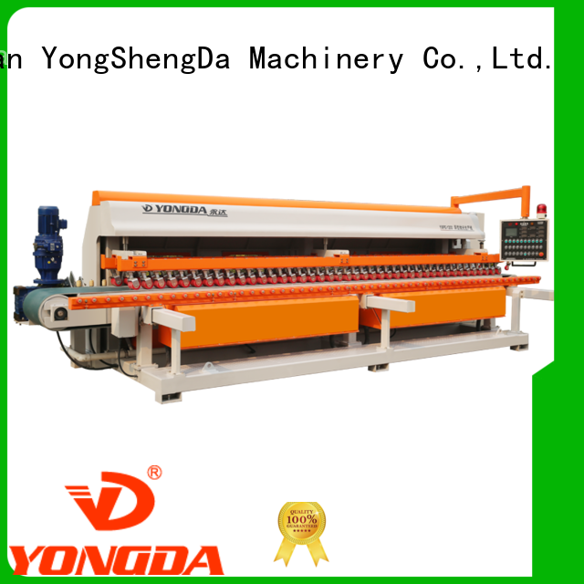 realible edge banding suppliers yh120066stone energy savingfor plant