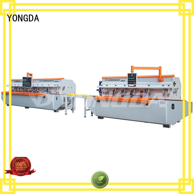 cutting automatic profiling YONGDA Brand stone cutting machine price manufacture