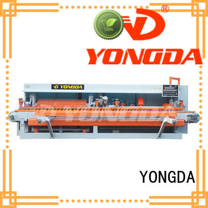 adjustable edge banding machine for sale edge on sale for plant