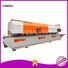 YONGDA Brand machine production edge banding suppliers manufacture